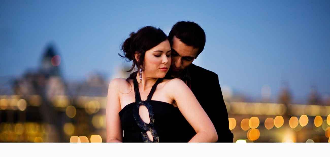 dating love i alabama dating efter separation og skilsmisse